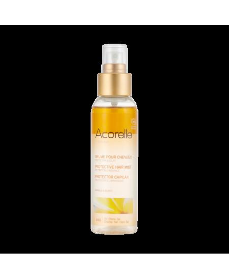 Acorelle - Brume protectrice pour cheveux - 100 ml