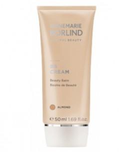 Anne Marie Borlind - BB crème Almond - 50 ml