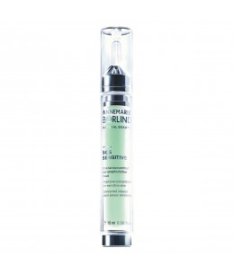 Anne Marie Borlind - Concentré intensif pour peaux sensibles Beauty Shot SOS Sensitive - 15 ml