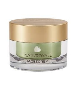 Anne Marie Borlind - Naturoyale system Biolifting Soin actif jour - 50 ml