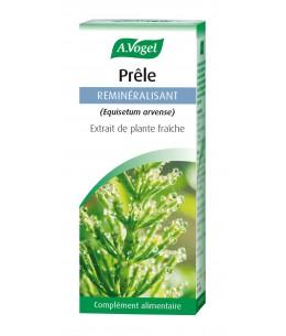 A. Vogel - Prêle des Champs Extrait liquide Flacon compte gouttes - 50 ml