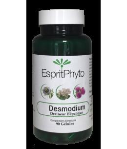 EspritPhyto - Desmodium - 90 gélules