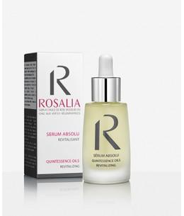 Rosalia - Sérum Absolu revitalisant - 30 ml