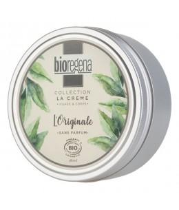 Bioregena - Crème Visage et Corps bio L'Originale - 180 ml