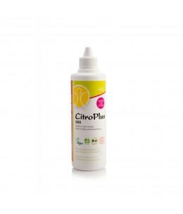 GSE - CitroPlus 800 sans Alcool pépins de pamplemousse - 250 ml