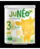Junéo - Lait de Vache Croissance - 900 g