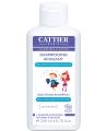 Cattier - Shampoing Apaisant Anti Poux - 200 ml