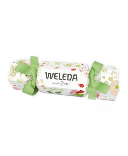 Weleda - Cracker de Noël
