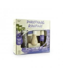 Oleum Vera - Routine Purifiante