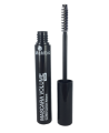 Makibio - Mascara Volume noir - 9 ml