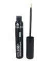 Makibio - Eye Liner Noir - 6 ml