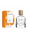 Acorelle - Eau de parfum Envolée de Néroli - 50 ml