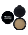 Makibio - Poudre compacte Nude (naturel) - 9g