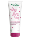 Melvita - Voile hydratant corps - 200 ml