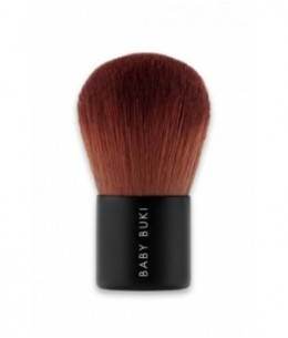 Lily Lolo - Pinceau Baby Buki brush x1 Espritphyto