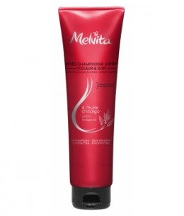 Melvita - Après shampoing Expert 150ml