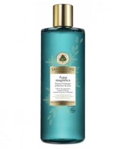 Sanoflore - Aqua Magnifica essence botanique 400ml