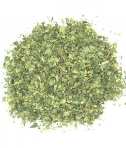 Herboristerie De Paris - Ail des ours - Allium ursinum 100gr
