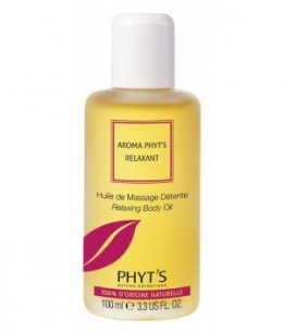 Phyts - Aroma Phyt's Relaxant 100ml