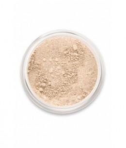 Lily Lolo - Anti cernes minéral poudre libre Barely beige 5gr