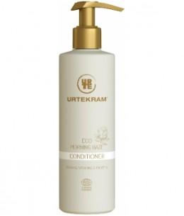 Urtekram - Après shampoing morning haze 245ml