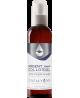 Catalyons - vapo Argent Colloïdal 20PPM - 150 ml