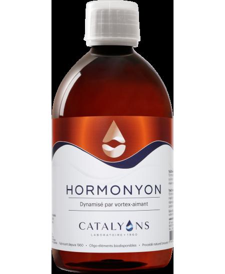 Catalyons - Hormonyon - 500 Ml