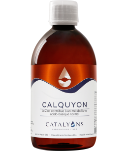 Catalyons - Calquyon - 500 Ml
