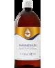 Catalyons - Magnésium - 1L