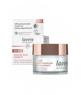 Lavera - Soin de Jour Fermeté My Age - 50 ml