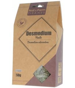 Nat & Form - Tisane Desmodium - 50 g