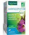 Naturland - Harpagophytum bio - 75 gélules