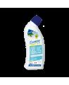 Etamine du Lys - Gel WC Désinfectant Fraîcheur des glaciers - 750 ml