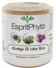 EspritPhyto - Ginkgo - 90 gélules