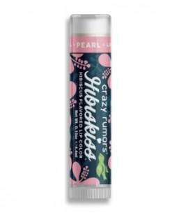 Crazy Rumors - Baume à lèvres coloré Bois de Rose 4,4gr