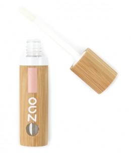 Zao  - Baume à lèvres fluide No 483 3.5gr