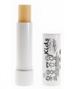 Purobio Cosmetics - Baume à lèvres Kids 5ml
