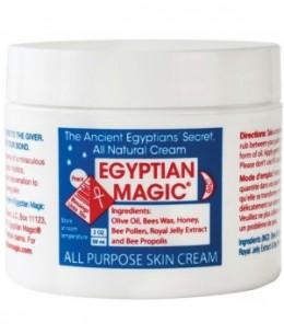 Egyptian Magic - Baume Egyptian Magic  59ml