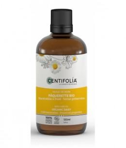 Centifolia - Macérât de Bellis beauté du buste - 100 ml