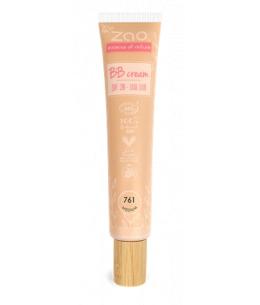 Zao Make-up - BB Crème 761 Medium 30ml