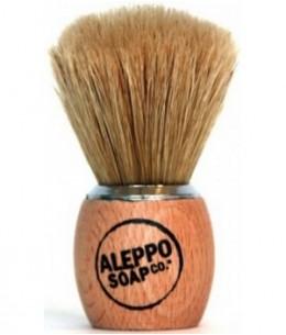 Tade - Blaireau à barbe x1