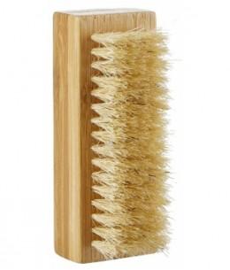 Avril Beauté - Brosse pour les ongles en bois 2.5gr