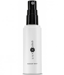 Lily Lolo - Brume fixatrice Makeup Mist 50ml