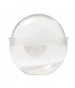 Secrets De Provence - Boîte à shampoing solide 50.0gr