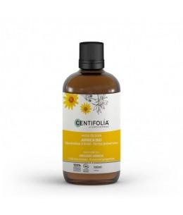 Centifolia - Huile d'Arnica calmante et décontractante - 100 ml