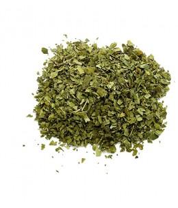 Herboristerie de Paris - Gymnema Sylvestris feuille tisane - 100g gurma anti sucres Espritphyto