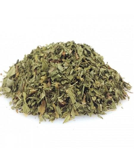 Herboristerie de Paris - Tisane Allergies /B 100 gr