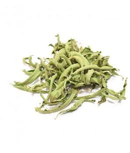 Herboristerie de Paris - Verveine odorante BIO feuilles entières - 100g verbena officinalis sommeil stress digestion
