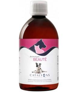 Catalyons - Animalyon Beauté