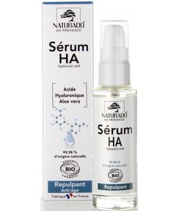 Naturado - Sérum HA - 40 ml